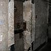Old prison
