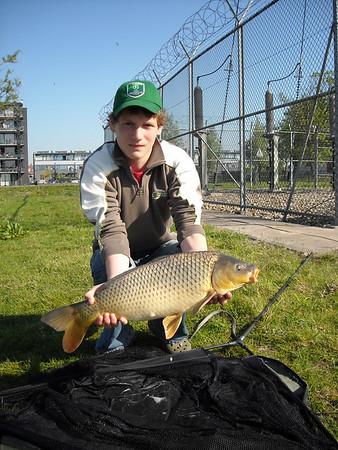 2008-05-09 vissen Alwin