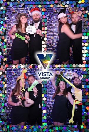 Vista Group, 16th Dec 2017