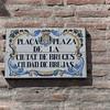 47. Plaza de La Ciudad de Brujas