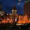 6. Plaza del Ayuntamiento