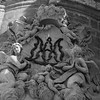 10. La Catedral de Valencia