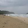 Playa Puerto Viejo