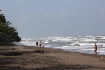 Laguna Lodge Beach