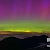 Aurora Borealis 12 September 2014