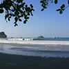 Manual Antonio Public Beach
