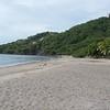 Hermosa Beach  (Guanacaste)