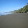 Beach Corcovado South