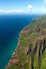 Pali Coast  #4