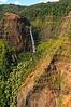 Waimea Canyon State Park #2