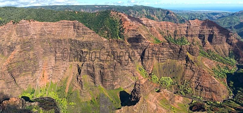 Waimea Valley, Kauai