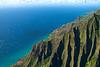 Pali Coast  #3