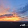 Sunrise, 25 Sept 2015