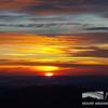 Sunrise 16 August  2016