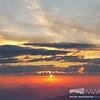 Sunrise 1 July 2016