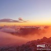 Sunrise, 29 Sept 2017