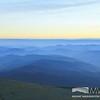 Montalban Range