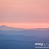 Camels Hump (VT) and Whiteface Mountain (NY)