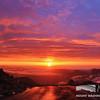 Sunrise 13 May 2014