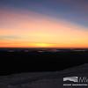 Sunrise 18 November 215