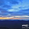 Sunrise; 13 October 2015