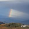 Partial Rainbow 28 Sept 2015