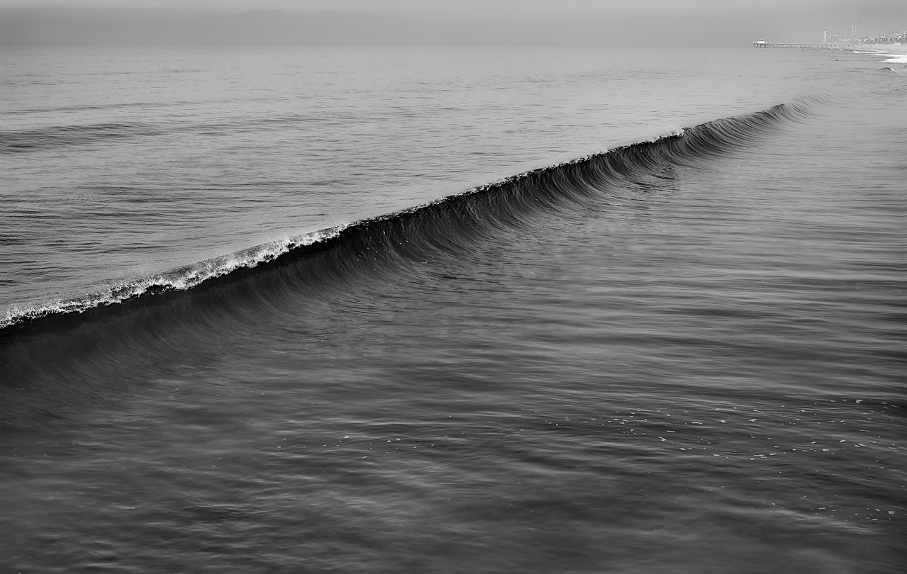 The Long Wave