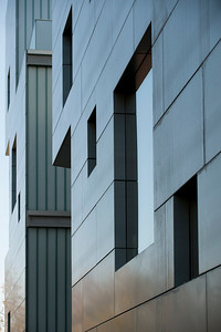 Visual Arts Building_2016_6171