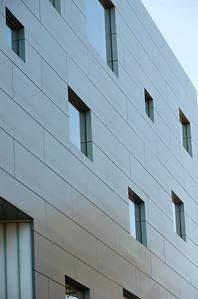 Visual Arts Building_2016_6196