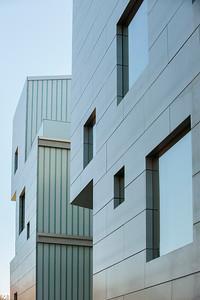Visual Arts Building_2016_6182