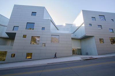 Visual Arts Building_2016__0182