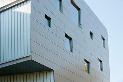 Visual Arts Building_2016_6192