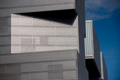 Visual Arts Building_2016_6119