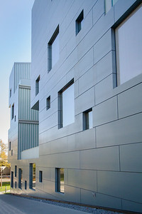 Visual Arts Building_2016__0173