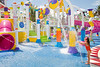 Our latest full size Waterpark project.