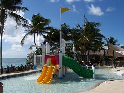 Dominican Republic Caribbean