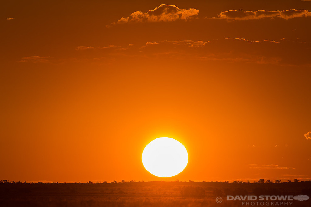 Diamantina Sunset ©David Stowe-0414