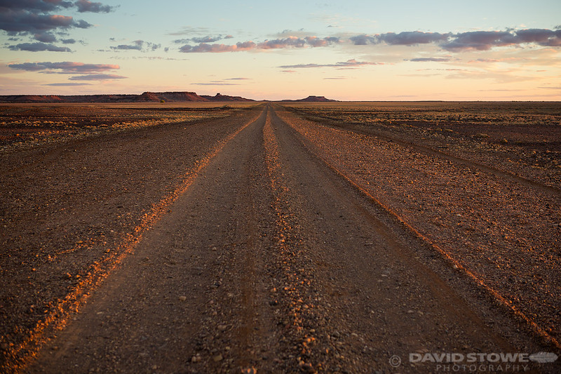 Diamantina Landscape ©David Stowe-0338