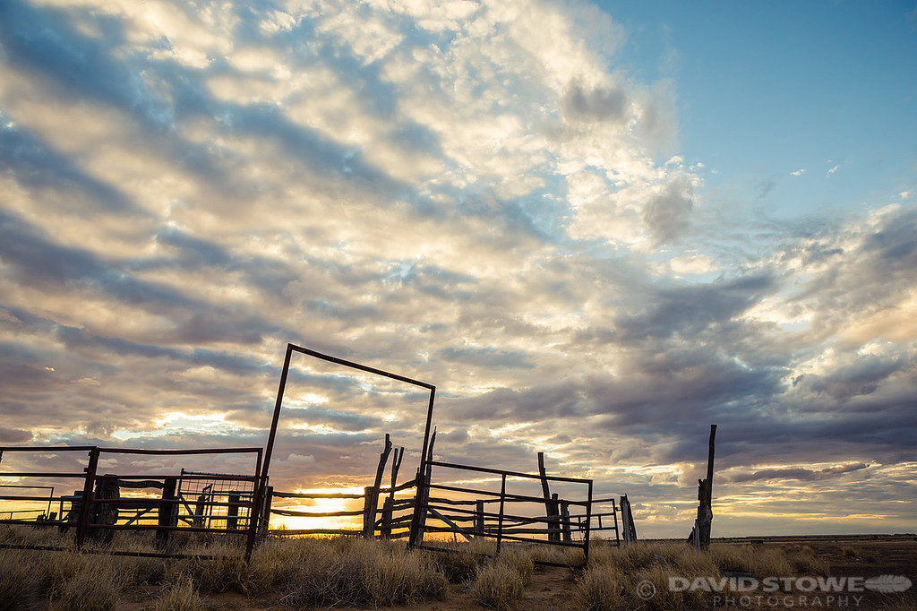 Diamantina Stockyards ©David Stowe-0389