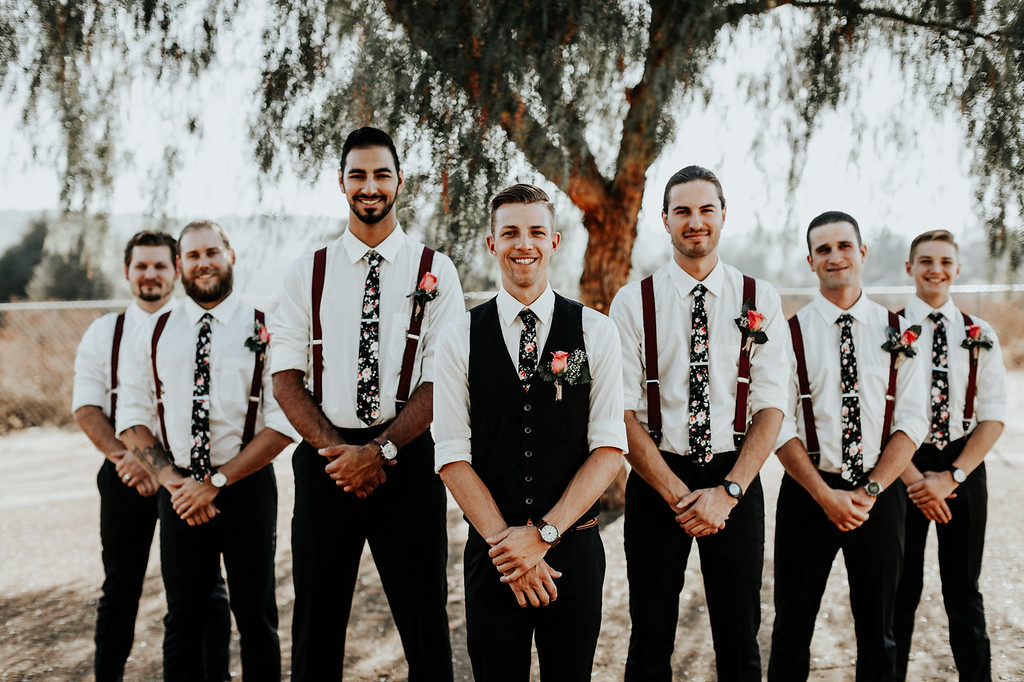 Simpson-Wedding-13