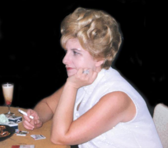 Bea Esposito