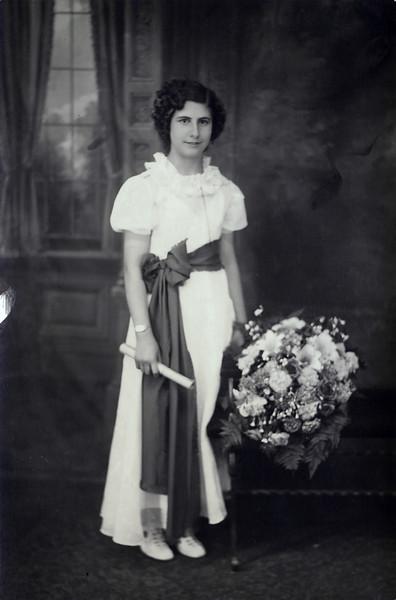 Rose Cipolla