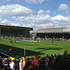 Craven Cottage panorama 26 04 2009
