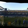 Chelsea FC 2010