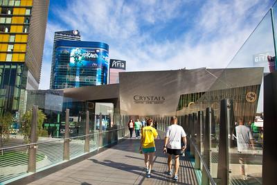 LAS VEGAS CityCenter (4)