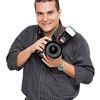 Gil_Ramos_web