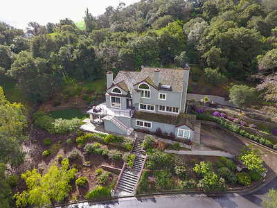 10377 Avenida Lane, Cupertino