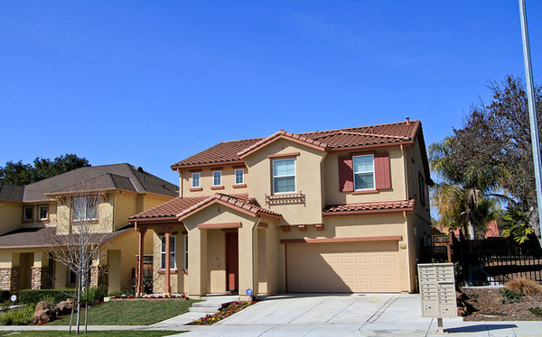 3535 Watrestone Ct, San Jose