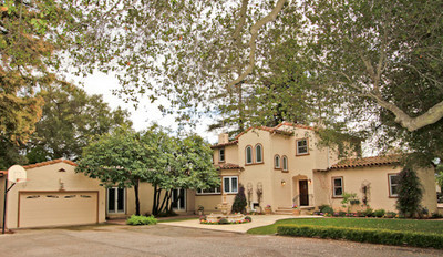 Small 1255 Montclaire Way, Los Altos