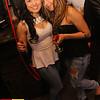 Vivo Lounge Latin Thursday 1-29-15